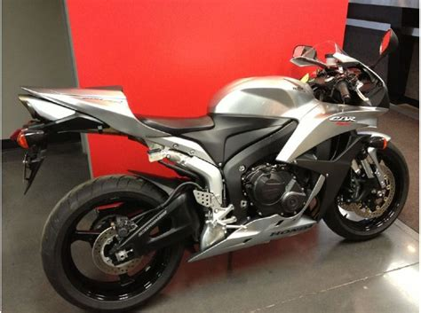 honda cbr600rr for sale 2008 honda cbr600rr for sale on 2040motos