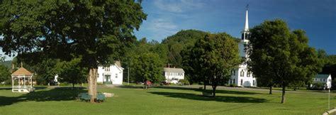 townshend school board minutes