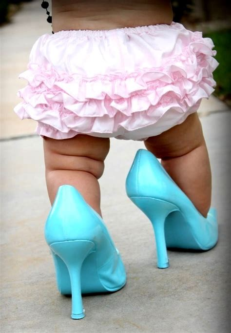 high heels for baby baby child photography s legs