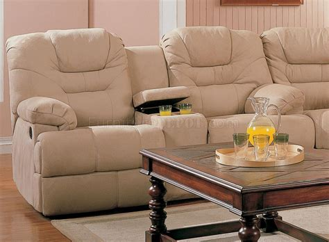 stylish reclining sofa stylish reclining sofa sofas reclining sofa with