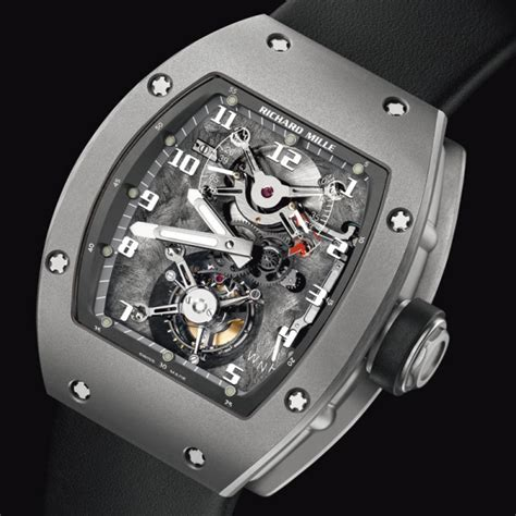 Richard Mille Rm011 Skull Blk Gld the quote the quote list price and tariff