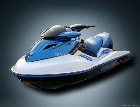 suzuki boat motor dealer motorboat with 1400cc 4 stroke suzuki engine hs 006j5a