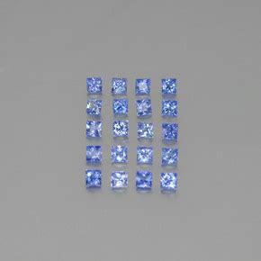 Blue Safir Sapphire 6 55ct 1 6 carat blue sapphire gems from madagascar