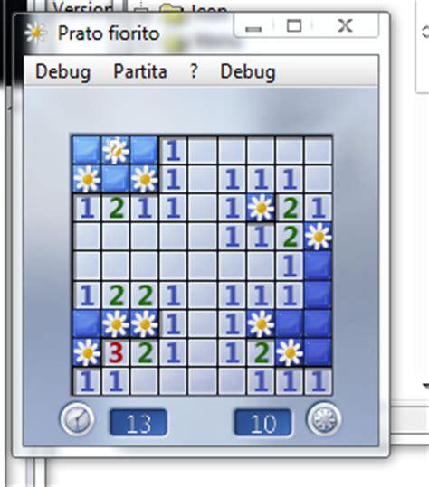 prato fiorito gioco prato fiorito hack by alex98 inforge forum hacker