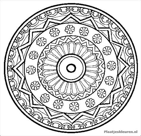 coloring book beautiful mandalas for serenity stress relief books trippy coloring printable pictures