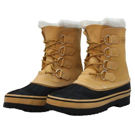 snow boot advice on for getting the ideal s snow boots