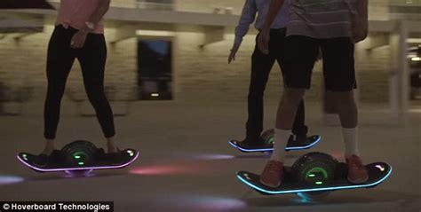 Islide An Alternative To Skateboards by Image Gallery Segway Skateboard