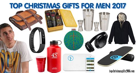 christmas gifts  men   top  gifts