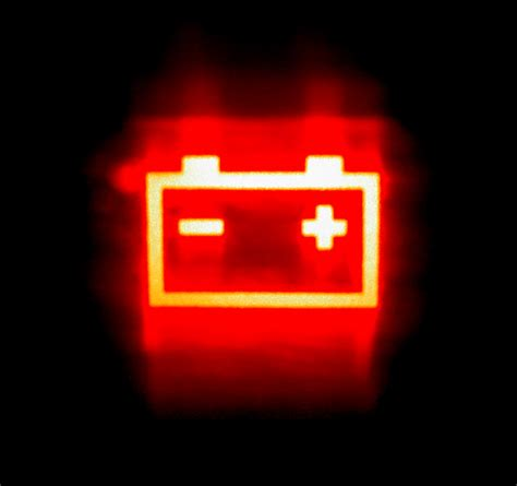 Extreme Summer Heat Can Burn Up Car Batteries Be Car