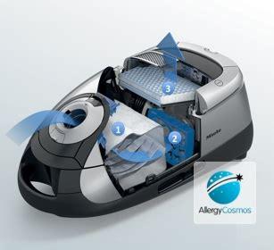 Vacuum Cleaner Cosmos buy the miele c3 hepa powerline cylinder vacuum cleaner