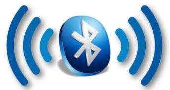 Home Decor Software bluetooth diypot net