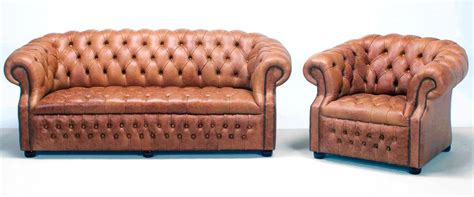 another name for couch what is another name for a chesterfield sofa attractive