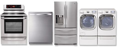 used kitchen appliances used appliances store indianapolis southport discount