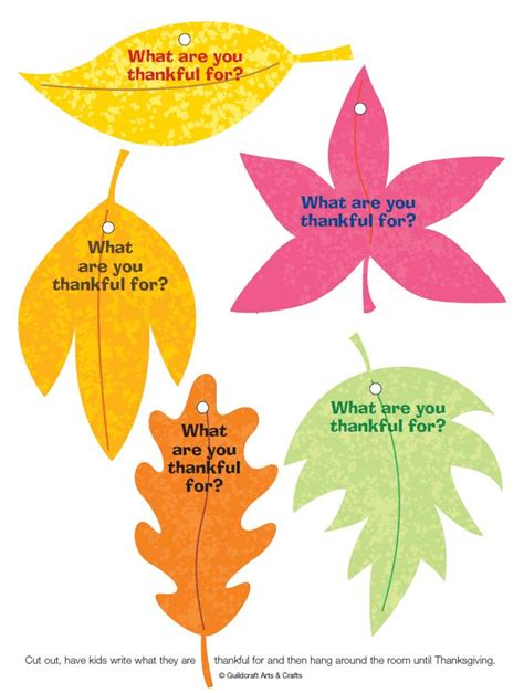 free printable thankful leaves 7 best images of i am thankful for printable leaves free