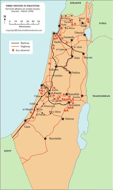 Low Priced Home Decor by Haifa Israel Map Car Interior Design