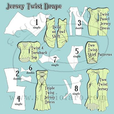 pattern maker new jersey 1000 images about pattern making on pinterest tube
