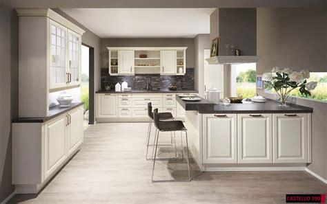 modern kitchen design kitchen renovations kitchen decor