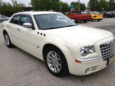 repair voice data communications 2006 chrysler 300 on board diagnostic system service manual search quot chrysler 300m quot 2004 chrysler 300m image photo 4 of 12