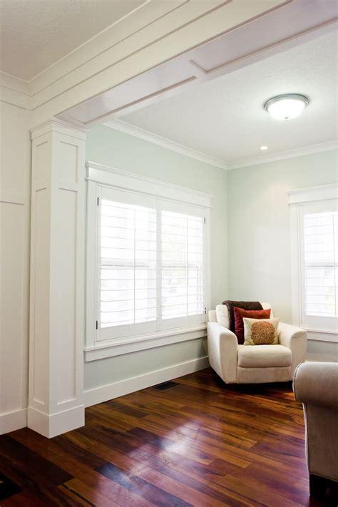 Living Room Separation Ideas by Separation For Kitchen Living Room Tiek Built