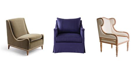 stylish chairs for bedroom stylish chairs for bedrooms to create own space tcg