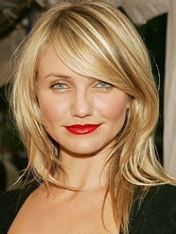 haircuts and color that make you look younger hairstyles that make you look younger