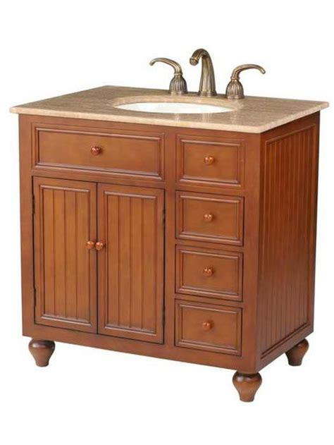 average depth of bathroom vanity what is the standard depth of a bathroom vanity paperblog
