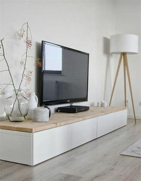 wandschrank tv verstecken 220 ber 1 000 ideen zu tv schr 228 nke auf ikea