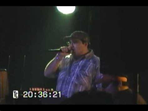 mustang lounge weslaco tx johnny looking for karaoke at mustangs weslaco tx