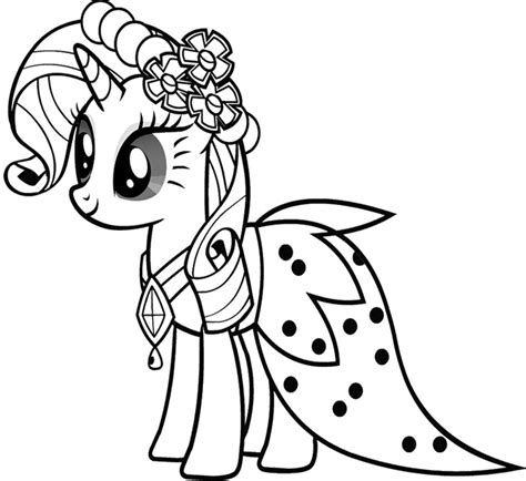little baby coloring pages little baby pony coloring pages coloring pages