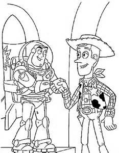 dibujos colorear superheroes imprimir imagui