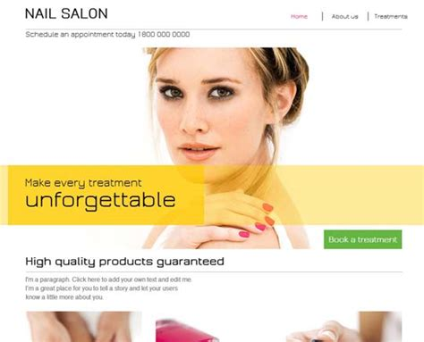 premium wix templates wix a choice for free and premium drag n drop
