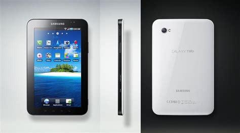 Tablet Samsung Galaxy Android Termurah samsung galaxy tab android tablet gadgetsin