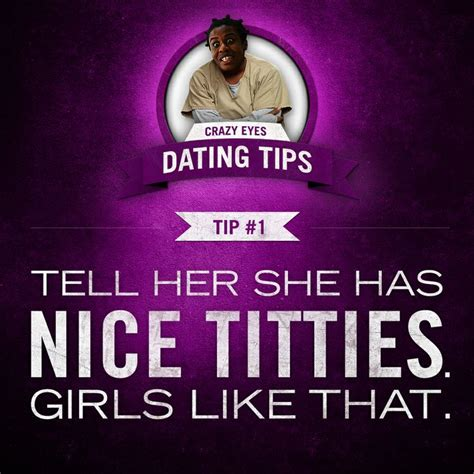 Dating Advice by 14 Dating Tips For Pophangover