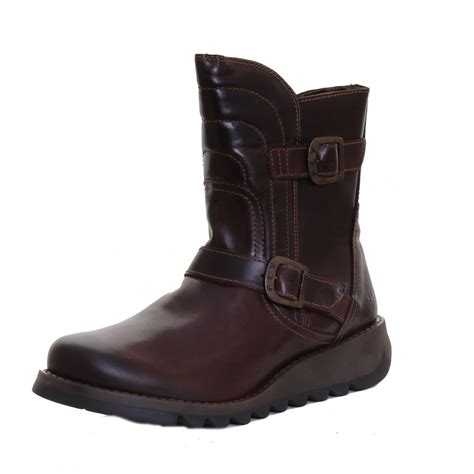 fly boots fly sven731fly boot footwear from cho