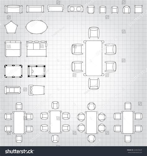 graph paper for floor plans 100 graph paper floor plan our favorite floor plans