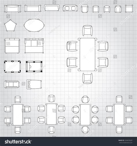 graph paper floor plan 100 graph paper floor plan floor plan clip art