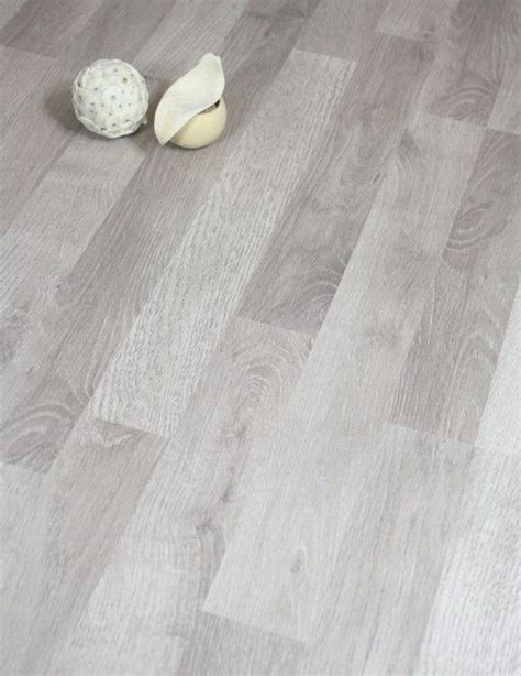 Grey Laminate Wood Flooring The 25 Best Ideas About Grey Laminate On Pinterest Grey Laminate Flooring Grey Flooring And