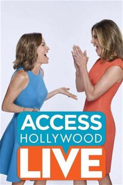 videos access hollywood access hollywood bing images