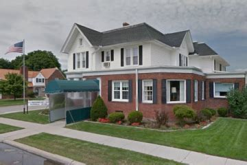 funeral homes in st clair county mi funeral zone