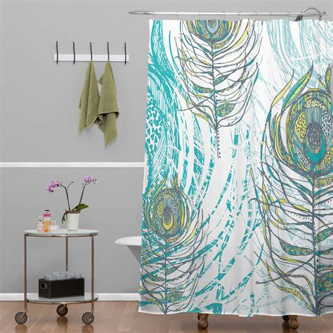 shower curtains walmart gold shower curtains walmart com