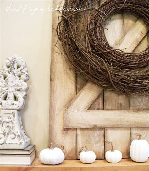 thrifty and chic diy projects and home decor decor diy inspiration thrifty and chic diy projects and
