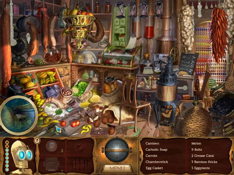 free full version hidden object puzzle adventure games hidden object games weneedfun