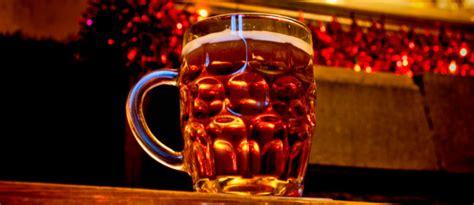 bainbridge street barrel house christmas at bainbridge street barrel house means 12 days of movies beer and food