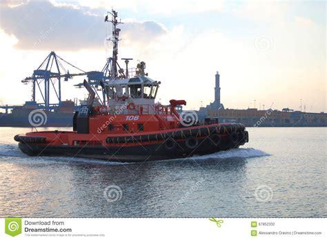 tugboat photography tugboat editorial photography image 67852332