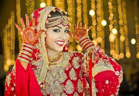 Most Beautiful Bridal Images Hd Wallpaper All 4u Wallpaper   most beautiful bridal images hd wallpaper all 4u wallpaper