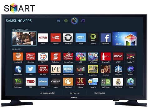 Tv 32 Smart Samsung televisor tv samsung smart 32 led r 1 499 00 em mercado