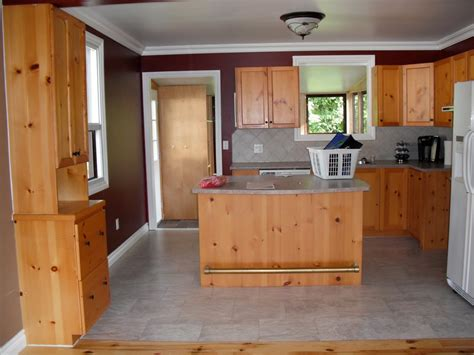 fusion mineral paint kitchen kitchen makeover fusion mineral paint
