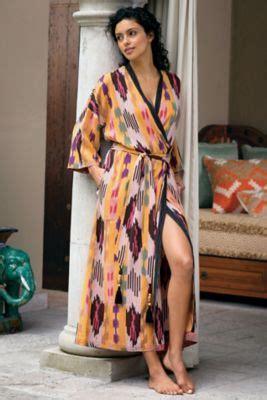 rita design batik 1000 images about ikat jaspe batik tie dyed suzani