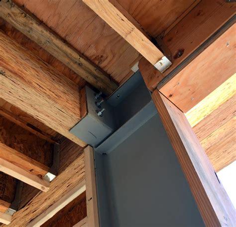 case study dunbar house  home building  vancouver