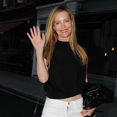 leslie mann vacation movie leslie mann joins national loon s vacation reboot